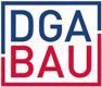 Deutsche Gesellschaft für außergerichtliche Streitbeilegung
